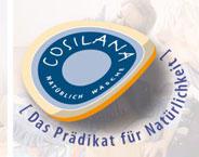 Cosilana Naturwäsche GmbH