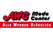 AWG Mode GmbH Bekleidung