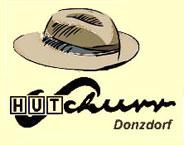 Schurr Hüte