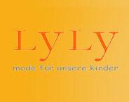 Lyly Kindermoden