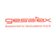 GESATEX Gesellschaft für Textilzubehör mbH