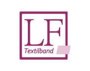 LF Textilband GmbH