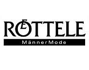 RÖTTELE GmbH MännerMode