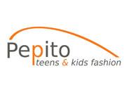 Pepito Kindermoden