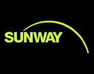 SUNWAY-HOSEN GmbH