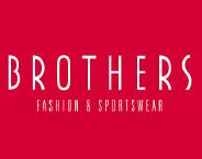 Brothers Fashion & Sportswear