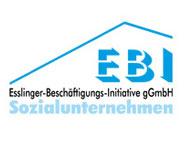 EBI Gebrauchtwaren Shop