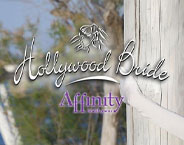 Hollywood Bride Brautmodenboutique