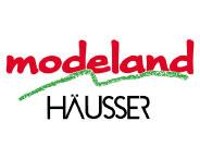 Häusser Fritz GmbH Modeland