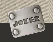 Joker Jeans GmbH