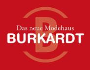 BURKARDT Modehaus