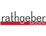 Rathgeber Karl GmbH Damenmoden