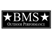 BMS Moden GmbH