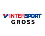 Groß GmbH Sport + Mode