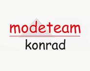 Modeteam-Lorette Konrad