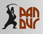 PAN-DUR Textil GmbH