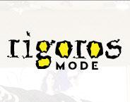 Rigoros-Mode