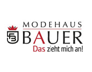 Modehaus Bauer GmbH