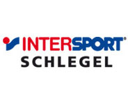 Sport Intersport Sport u. Mode Schlegel GmbH