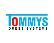 Tommys Dress Systems GmbH Berufskleidung