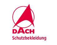 DACH GmbH & Co. KG Schutzbekleidung