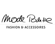 Mode Palette Textil Handel GmbH