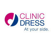 CLINIC & JOB DRESS GmbH