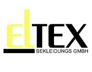 El-Tex Bekleidungs GmbH