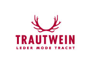 Trautwein Ledermoden GmbH