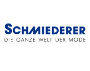 Modehaus Schmiederer