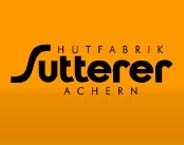Sutterer Hutfabrik