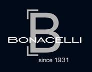 Bonacelli Moda GmbH