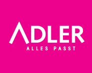 Adler-Modemärkte GmbH
