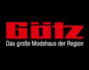 Bekleidungshaus Götz KG