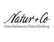 Natur & Co. W. Dietz Produktion