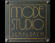 Mode Studio Schaldach