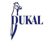 Dukal GmbH Wäschefabrikation