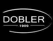 Dobler Carl Inh. Boris Giesler Modehaus