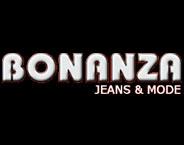 Bonanza Mode GmbH
