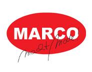 Marco Moden Inh. Nadja Ramsch