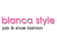 Blanca Style job and shoe fashion GmbH