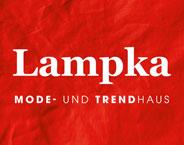 Lampka Handels Modehaus