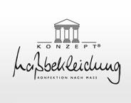 Reuschenbach Konzept-Maßbekleidung Mode