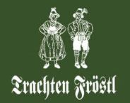 Fröstl Trachten Vertriebs GmbH
