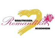 Brautboutique Romantika