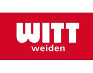 Witt Weiden Fachgeschäft Freilassing