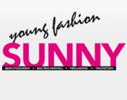 Sunny Dollinger GmbH & Co. KG