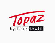 Trans-Textil GmbH
