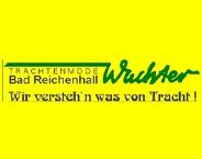 Wachter Wolfgang Trachtenmode