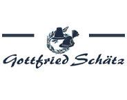 Schätz Gottfried Hüte